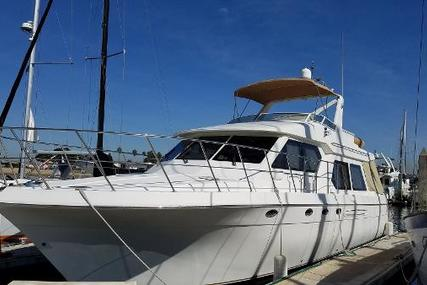 Navigator Classic 48 for sale in United States of America for $385,000 (£305,869)