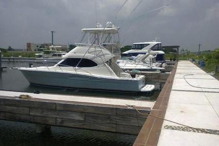 Riviera 37 Flybridge for sale in Mexico for $239,000 (£187,043)