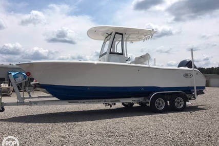 Sea Hunt Ultra 235 SE for sale in United States of America for $77,000 (£59,708)
