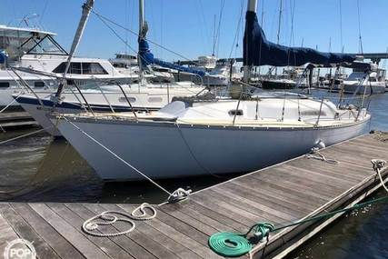 Irwin Yachts 30 for sale in United States of America for $17,000 (£13,240)