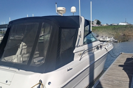 Sea Ray 310 Sundancer for sale in United States of America for $57,990 (£44,128)