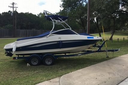 Sea Ray 210 Select for sale in United States of America for $23,500 (£18,018)