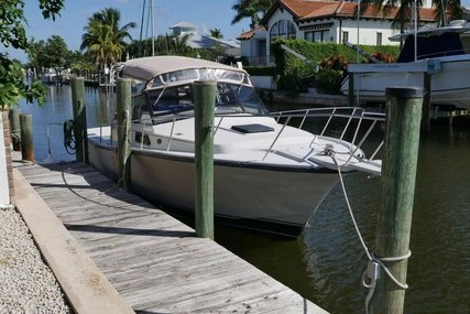 Rampage Sportfisherman 31 for sale in United States of America for $27,000 (£21,282)