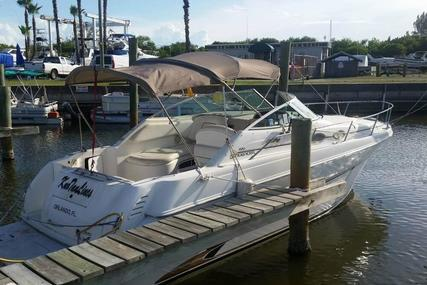 Sea Ray 270 Sundancer for sale in United States of America for $26,800 (£20,648)