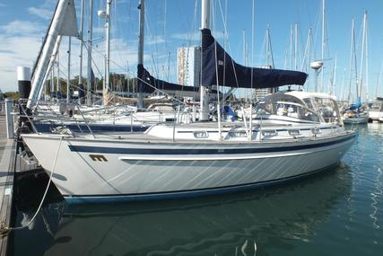 Malo 37 for sale in United Kingdom for £220,000