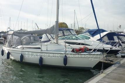 Gib Sea 30 for sale in United Kingdom for £17,950