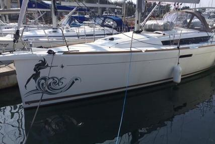 Jeanneau Sun Odyssey 389 for sale in United Kingdom for £165,000