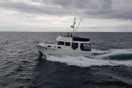 Beneteau Swift Trawler 34 for sale in Ireland for €199,000 (£176,114)