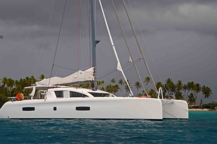 Outremer (FR) Outremer 5X for sale in  for €1,190,000 (£1,068,702)