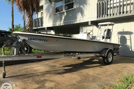 Maverick 17 for sale in United States of America for $27,500 (£21,362)