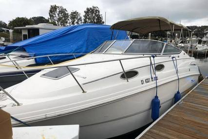 Chaparral 260 for sale in United States of America for $21,500 (£16,826)