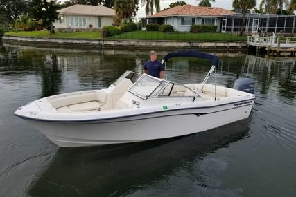 Grady-White Tournament 225 for sale in United States of America for $32,800 (£25,670)