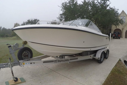 Mako 195 BC for sale in United States of America for $15,592 (£12,290)