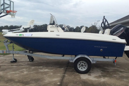 Bayliner F18 Element for sale in United States of America for $23,900 (£18,985)