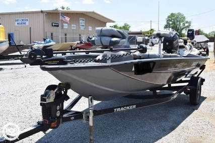 Tracker Pro 175 TF for sale in United States of America for $13,500 (£10,283)
