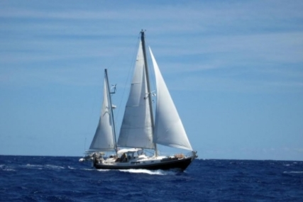 Whitby Yachts WHITBY 42 for sale in Saint Martin for $59,500 (£46,898)