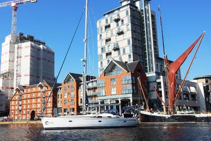 Bavaria Yachts 47 Cruiser for sale in United Kingdom for £134,995