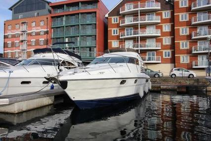 Fairline Squadron 43 for sale in United Kingdom for £104,950