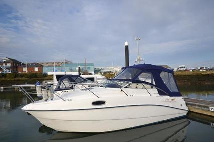 Sealine S23 Sports Cruiser for sale in United Kingdom for £32,995