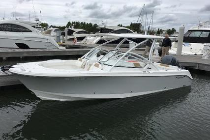 Edgewater 248 CX for sale in United States of America for $109,900 (£82,811)
