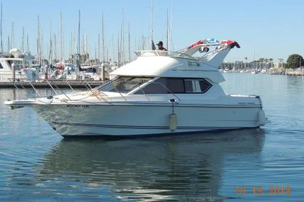Bayliner Ciera 2858 Command Bridge for sale in United States of America for $39,900 (£31,624)