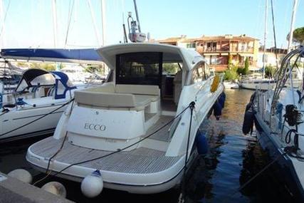 Jeanneau Prestige 42S for sale in Spain for €190,000 (£168,039)
