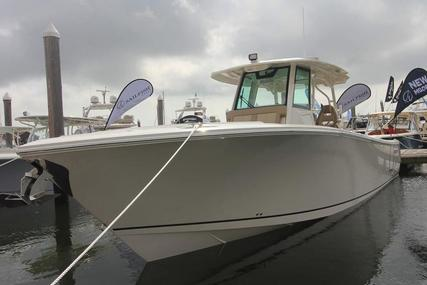 Sailfish 360 CC for sale in  for P.O.A.