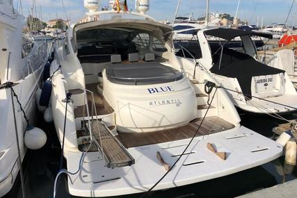 Atlantis 55 for sale in Spain for £249,995