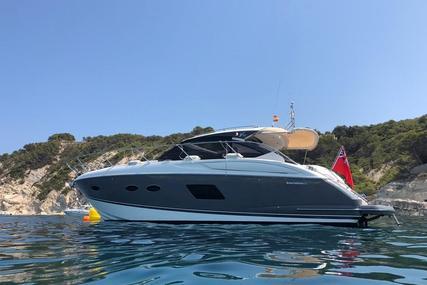 Princess V39 for sale in Spain for £309,950