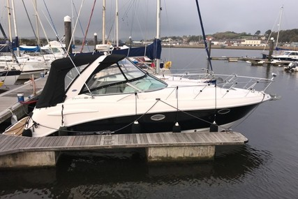 Chaparral 290 Signature for sale in United Kingdom for £49,995