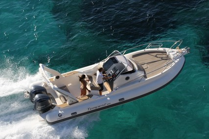 Capelli Top line 850 wa for sale in United Kingdom for £89,995