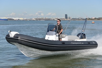 Capelli Top line 650 for sale in United Kingdom for £51,995