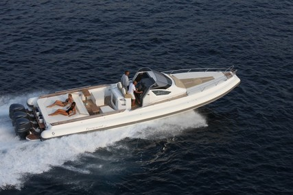 Capelli Luxury line Tempest 44 for sale in United Kingdom for £379,995