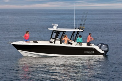 Robalo Centre console R302 for sale in United Kingdom for £192,868