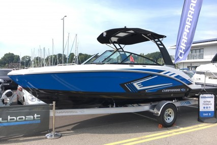 Chaparral 203 Vortex for sale in United Kingdom for £43,995
