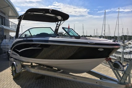 Chaparral 203 Vortex for sale in United Kingdom for £56,251 ($73,990)