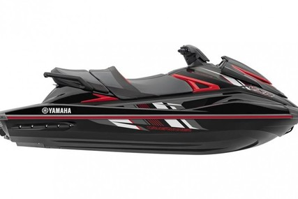Yamaha Vx Vxr waverunner for sale in United Kingdom for £11,499