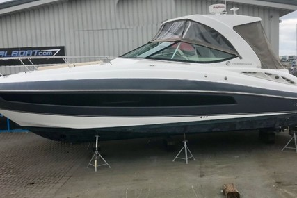 Cruisers Yachts 35 express for sale in United Kingdom for 269,000 £
