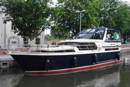 VALKKRUISER 42 for sale in United Kingdom for £76,950