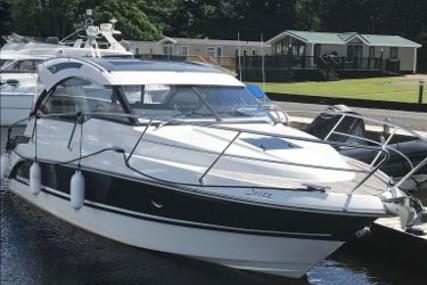 Grandezza 27 OC for sale in United Kingdom for £119,995