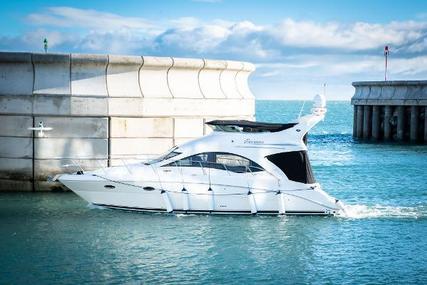 Sea Ray 375 Sedan Bridge for sale in United Kingdom for £129,900
