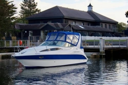 Bayliner 275 Cruiser for sale in United Kingdom for £34,950