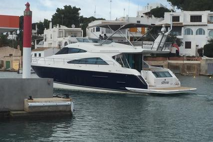 Fairline Squadron 65 for sale in Spain for £999,950