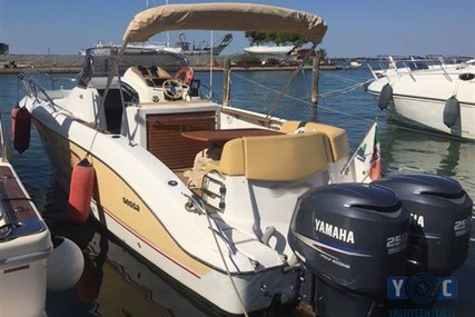 Sessa Marine KEY LARGO 28 for sale in Italy for €75,000 (£67,362)