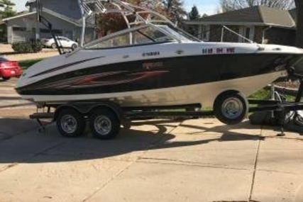 Yamaha 21 for sale in United States of America for $17,500 (£13,488)