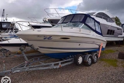 Sea Ray 21 for sale in United States of America for $15,000 (£11,652)