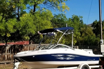 Sea Ray 19 for sale in United States of America for $21,000 (£16,217)