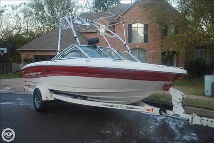 Sea Ray 185 Sport for sale in United States of America for $18,000 (£13,900)