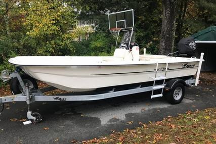 Mako Inshore Pro 17 Skiff for sale in United States of America for $14,750 (£11,717)