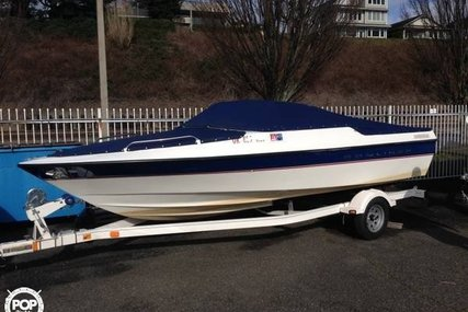 Bayliner 195 Classic for sale in United States of America for $15,000 (£11,889)